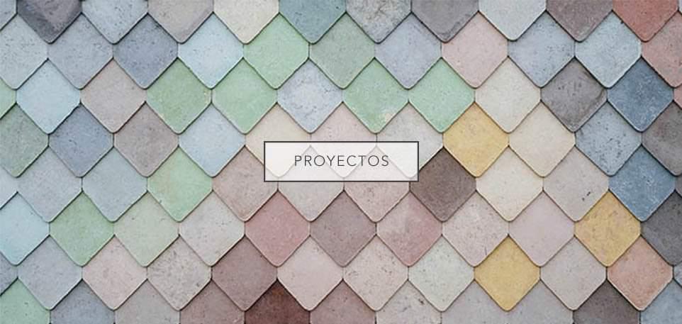 Proyectos de interiorismo Valencia