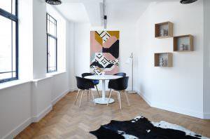 servicio-asesoramiento-valeria-bonomi-estudio-de-interiorismo-y-arquitectura