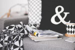 servicios-exclusivos-estudio-interiorismo-valencia
