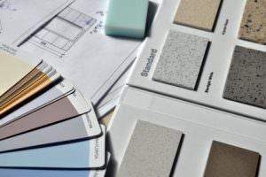 Servicios interiorismo y arquitectura