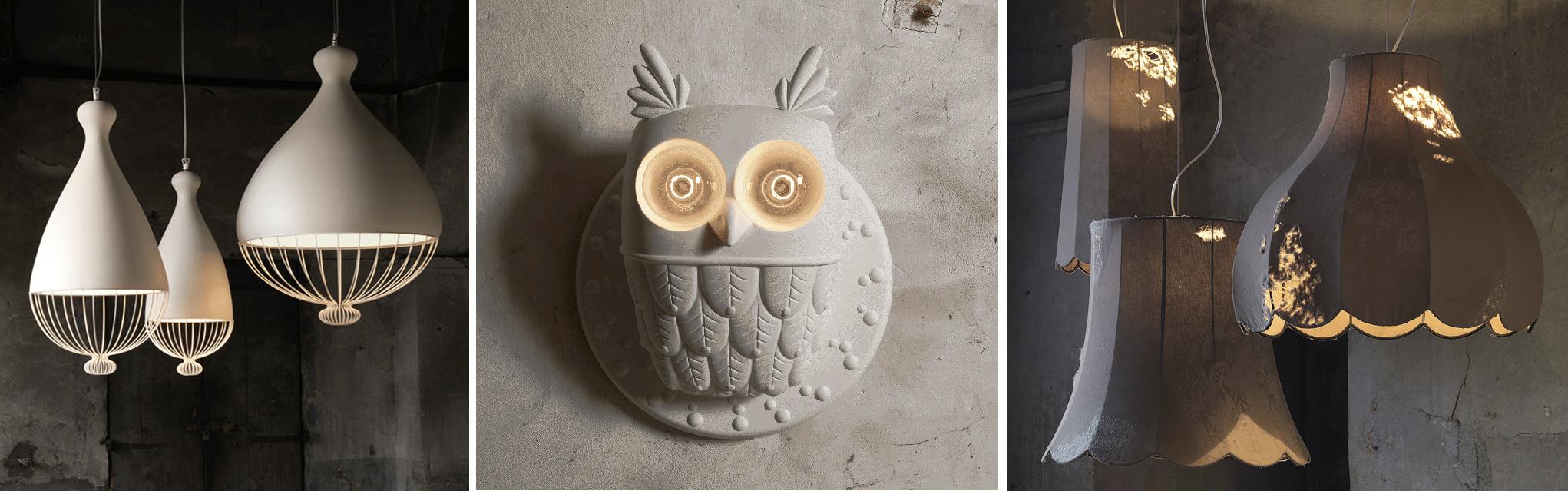 Diseña tu luz - interiorismo y arquitectura