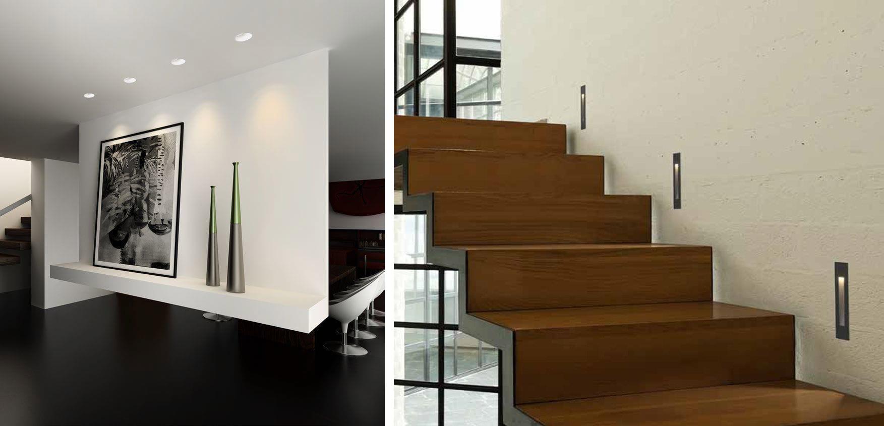 Estudio de interiorismo y arquitectura Valencia - Diseña tu luz