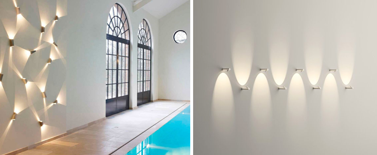 Diseña tu luz - reformas Valencia