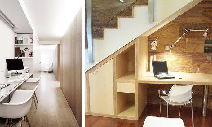 estudio-arquitectura-de-interiores - dieño de interiores