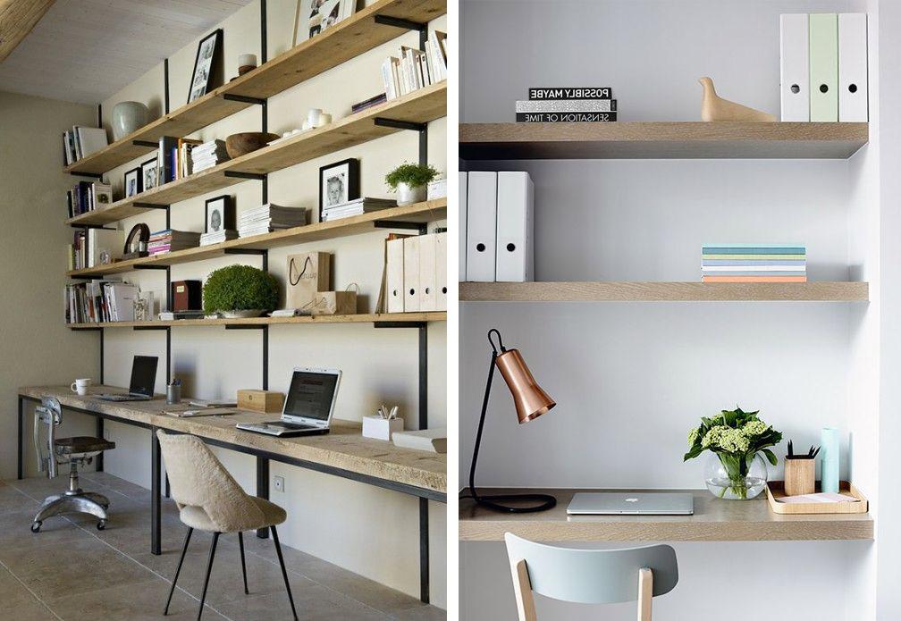estudio-arquitectura-de-interiores-valeria-bonomi - buscando el sitio ideal para tu estudio de arquitectura