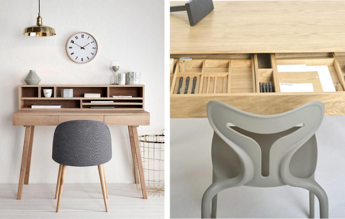 estudio-arquitectura-de-interiores-valeria-bonomi - diseña tu luz