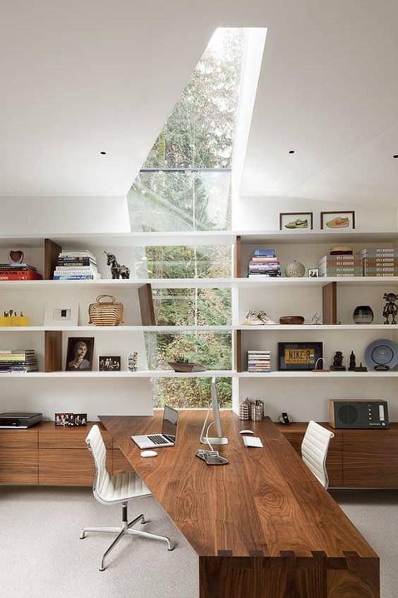 Buscando el sitio ideal para un estudio de interiorismo - Diseño de interiores Valencia