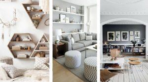 Tu hogar y tu personalidad - decoración de interiores Valencia