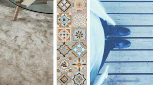 suelos-diferentes - diseño de interiores Valencia