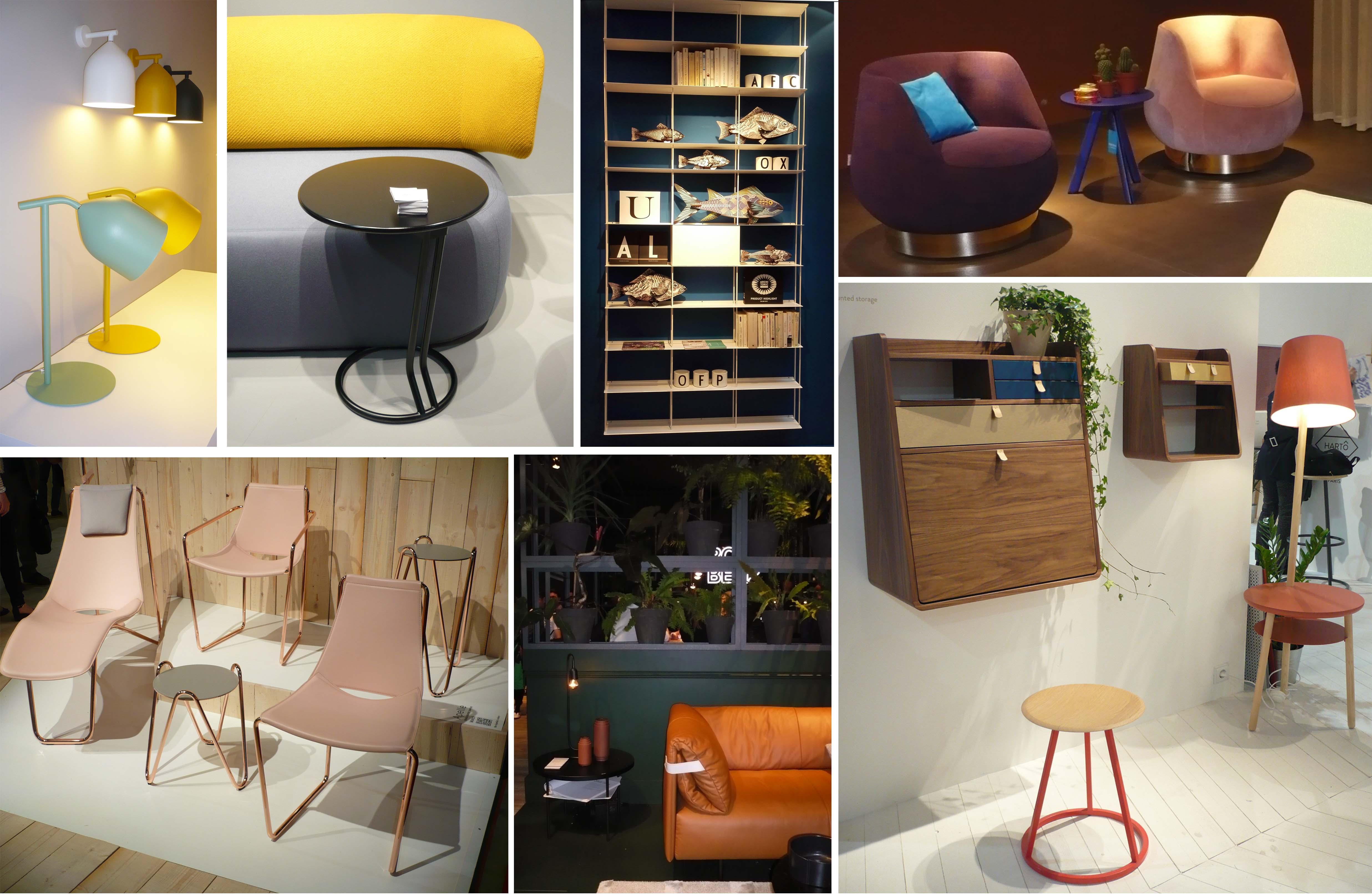Novedades - Estudio de interiorismo y arquitectura Valencia