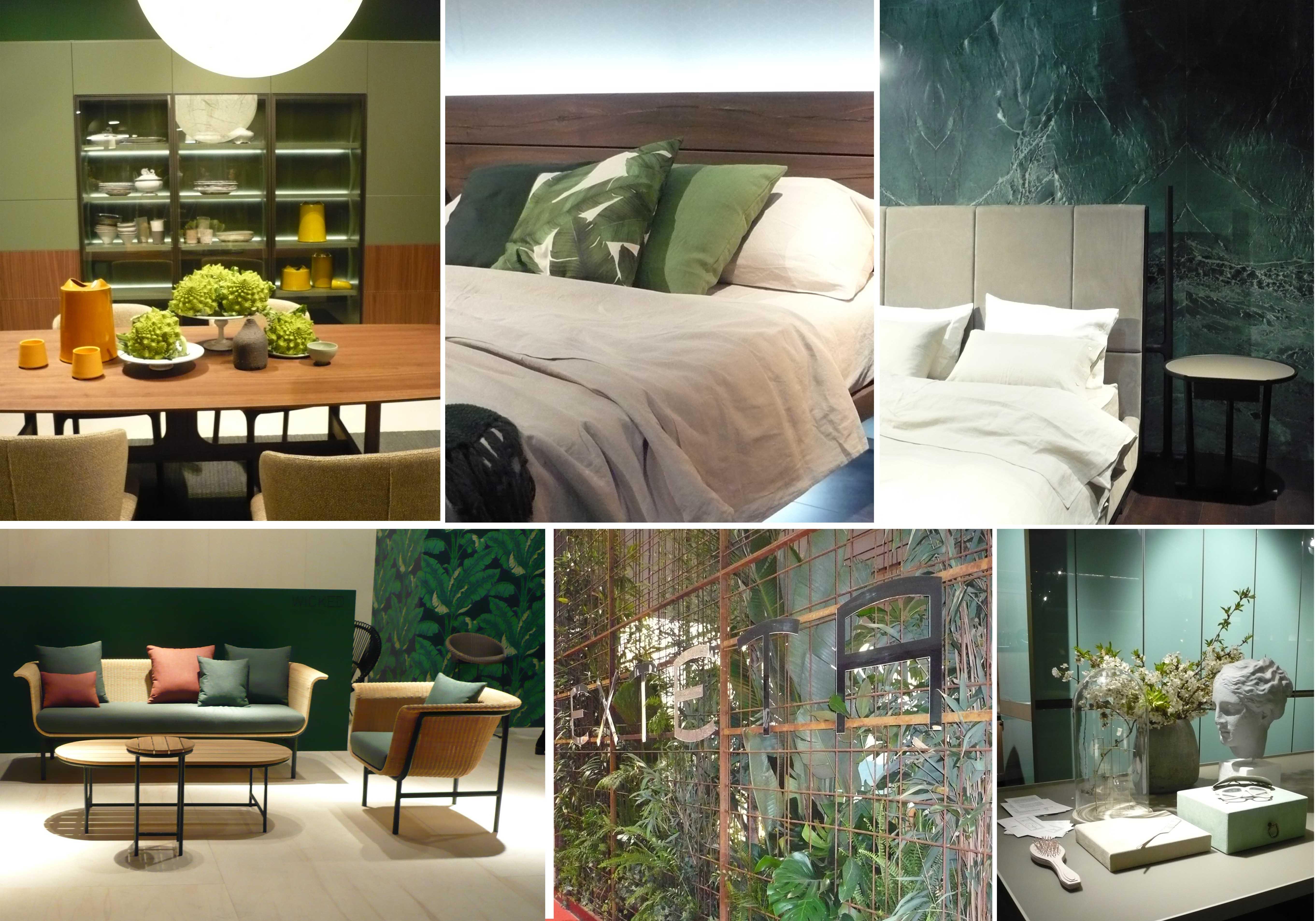 Proyectos interiorismo Valencia - Diseño interiores