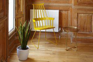 valeria-bonomi-valencia-diseña-tu-hogar