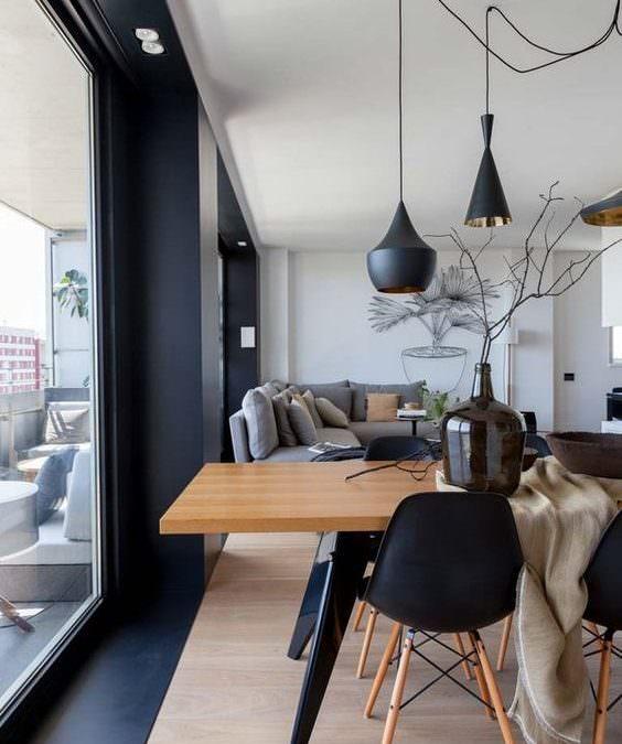 Reformar el hogar estudio de interiorismo y arquitectura valencia - Estudio de interiorismo ...