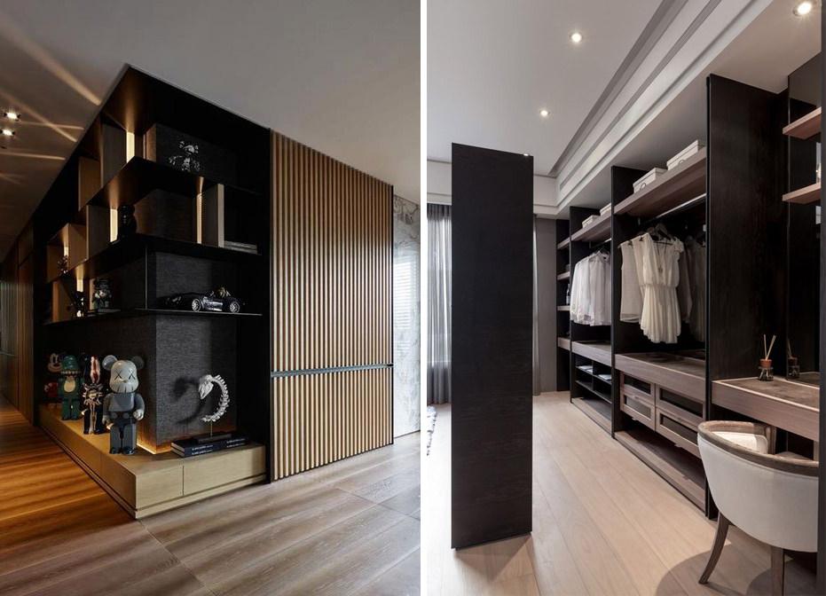 Reforma del hogar - Estudio de interiorismo y arquitectura Valencia