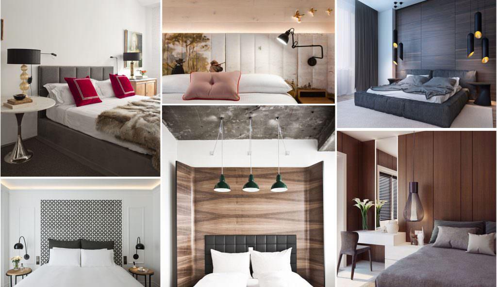 Dormitorios Originales - Valeria Bonomi interiorista Valencia