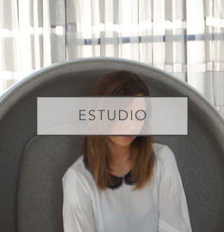 Estudio de interiorismo en Valencia - Valeria Bonomi