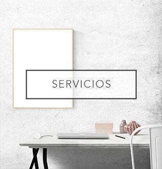 Servicio de arquitectura en Valencia