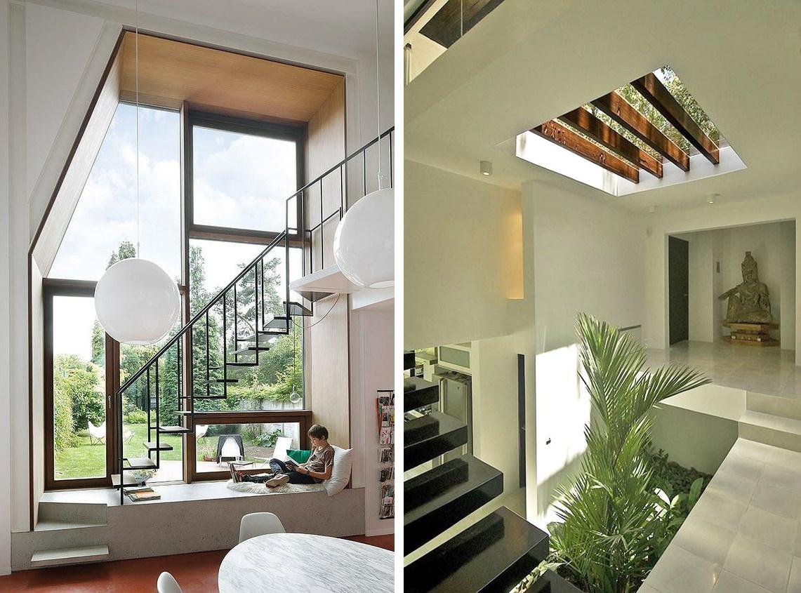 Diseña tu luz - interiorista Valencia