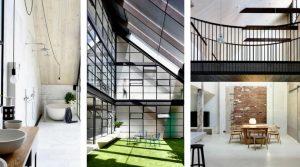 diseño-interiores-valeria-bonomi