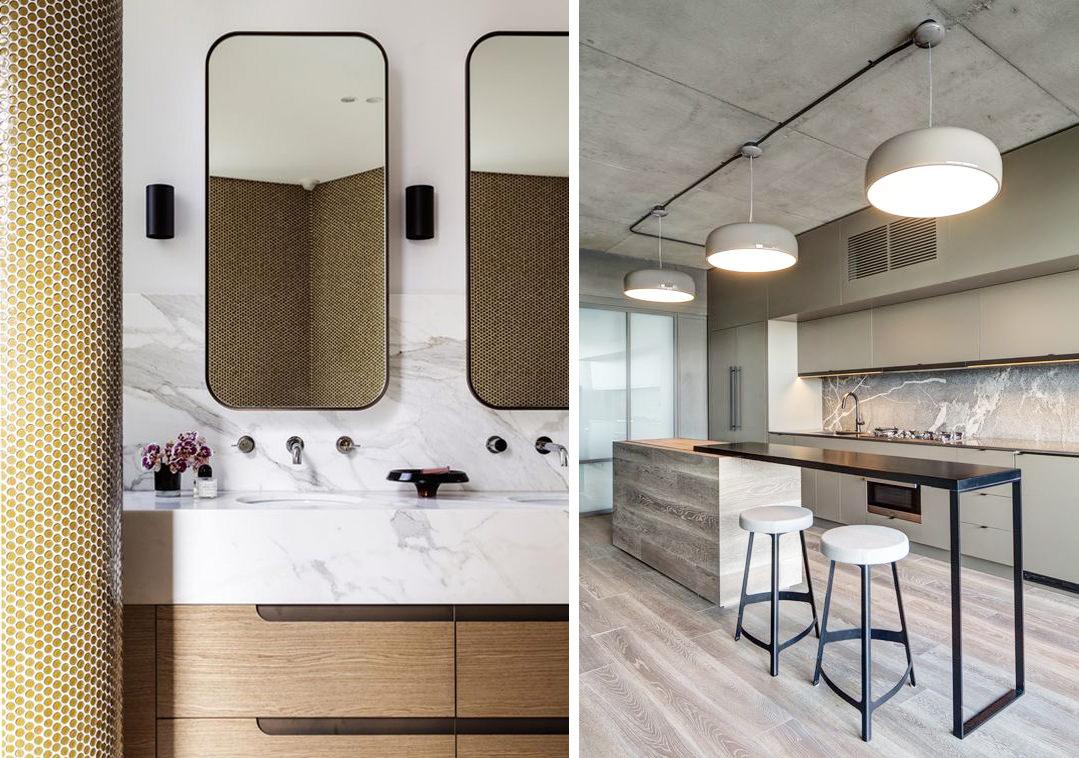 La reforma de tu hogar - Estudio de arquitectura Valencia