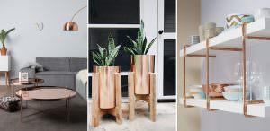 Tendencias decoración - Diseño de interiores Valencia