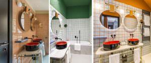 Inspiración diseño de interiores - Reformas generales en Valencia