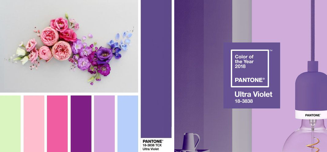 Ultra Violet - Estudio de interiorismo Valencia