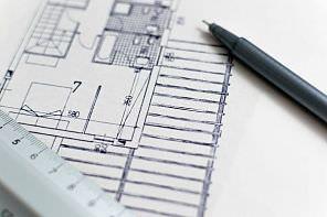 Planificación proyecto de interiorismo y diseño de interiores Valencia