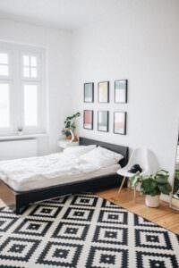 valeria-bonomi-decoración-de-interiores