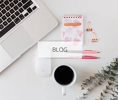 Blog de interiorismo